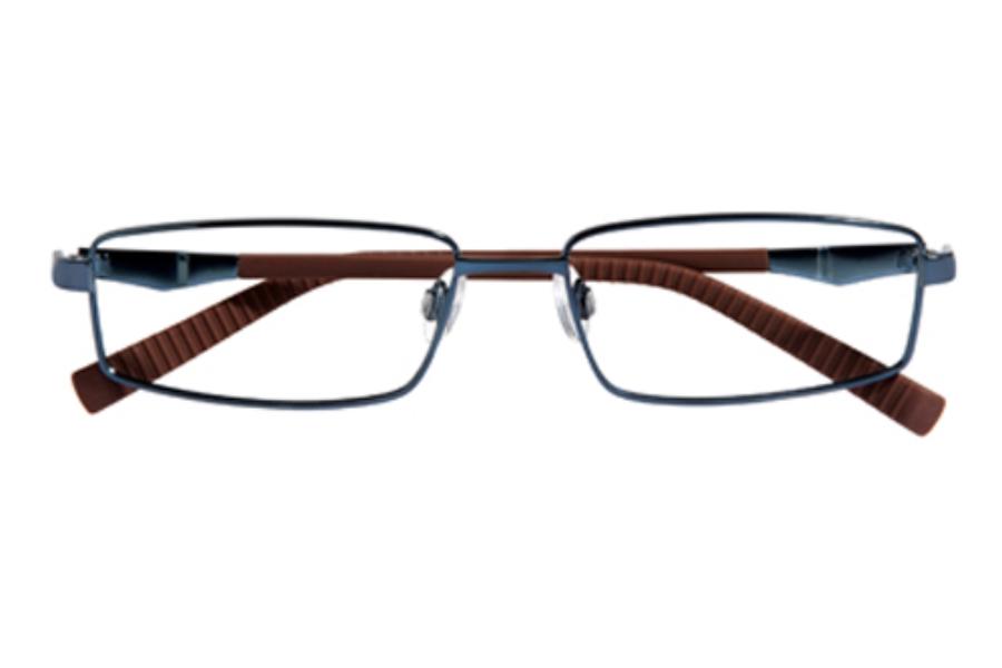 izod izod performx 519 eyeglasses free shipping