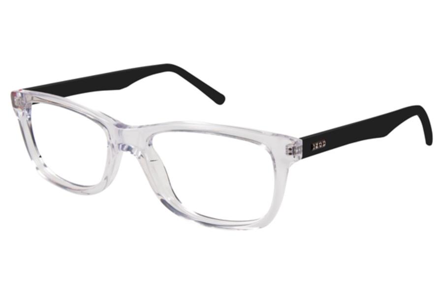 Izod Izod Clear B Eyeglasses | FREE Shipping - Go-Optic.com - SOLD OUT