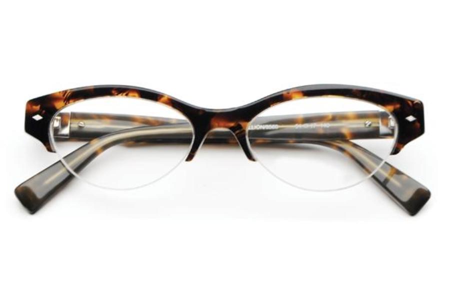 seraphin by ogi illion eyeglasses free shipping. Black Bedroom Furniture Sets. Home Design Ideas