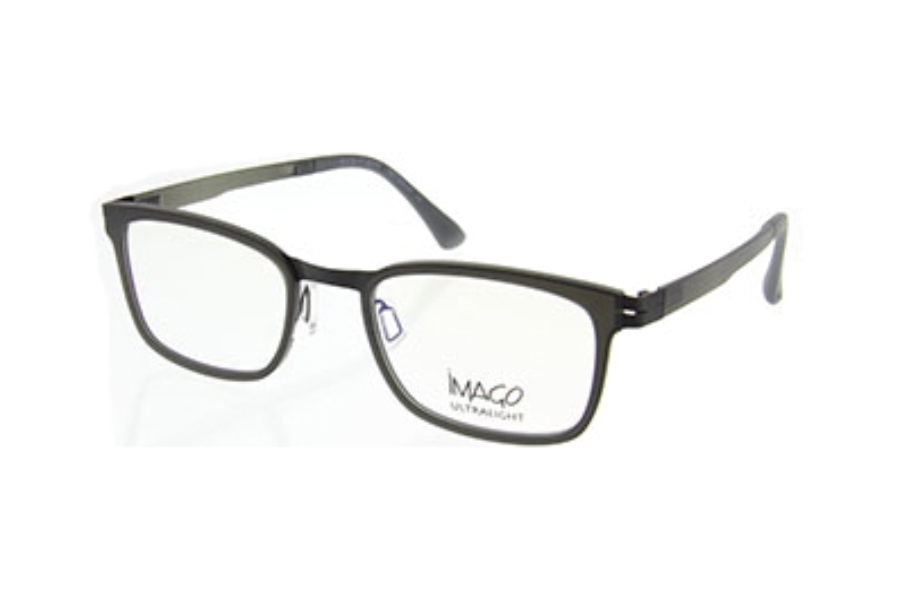Imago Ultralight Proton Eyeglasses in Imago Ultralight Proton Eyeglasses