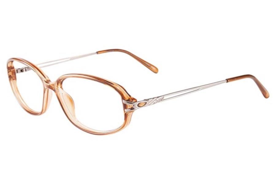 Indie Charlotte Eyeglasses - Go-Optic.com