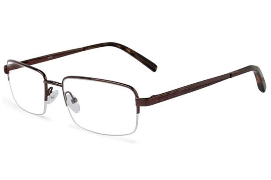 frank eyeglasses go optic