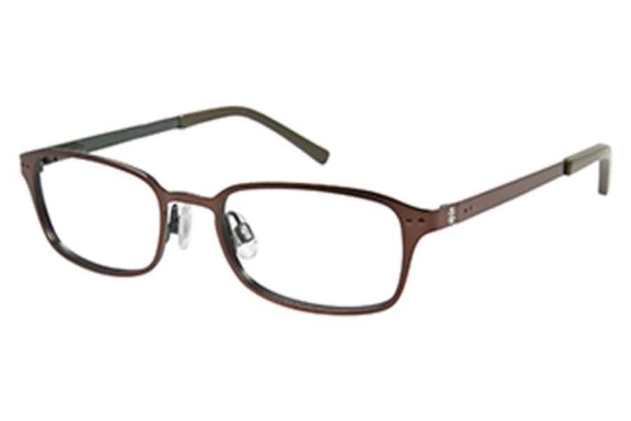 izod boys izod 612 eyeglasses free shipping go optic