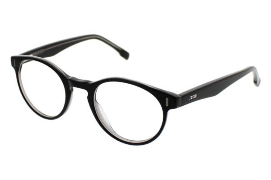 Izod Izod 2038 Eyeglasses | FREE Shipping - Go-Optic.com