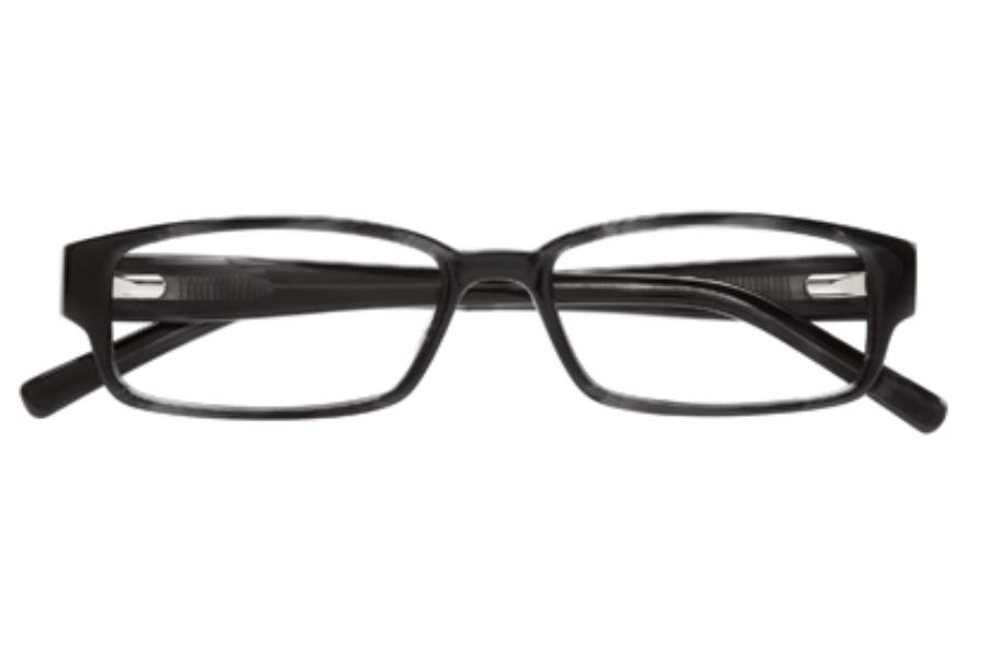 izod izod 393 eyeglasses free shipping go optic