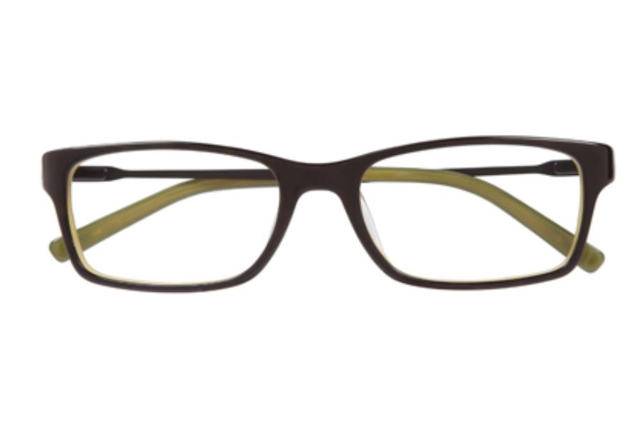 izod izod 426 eyeglasses free shipping go optic