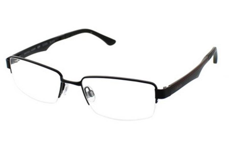 izod izod 2006 eyeglasses free shipping go optic