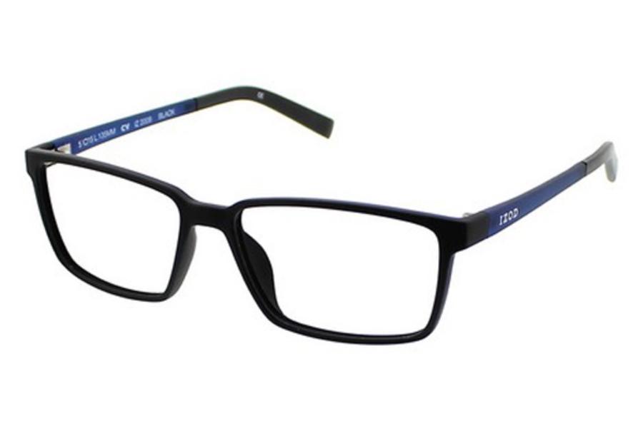 Izod Izod 2008 Eyeglasses | FREE Shipping - Go-Optic.com
