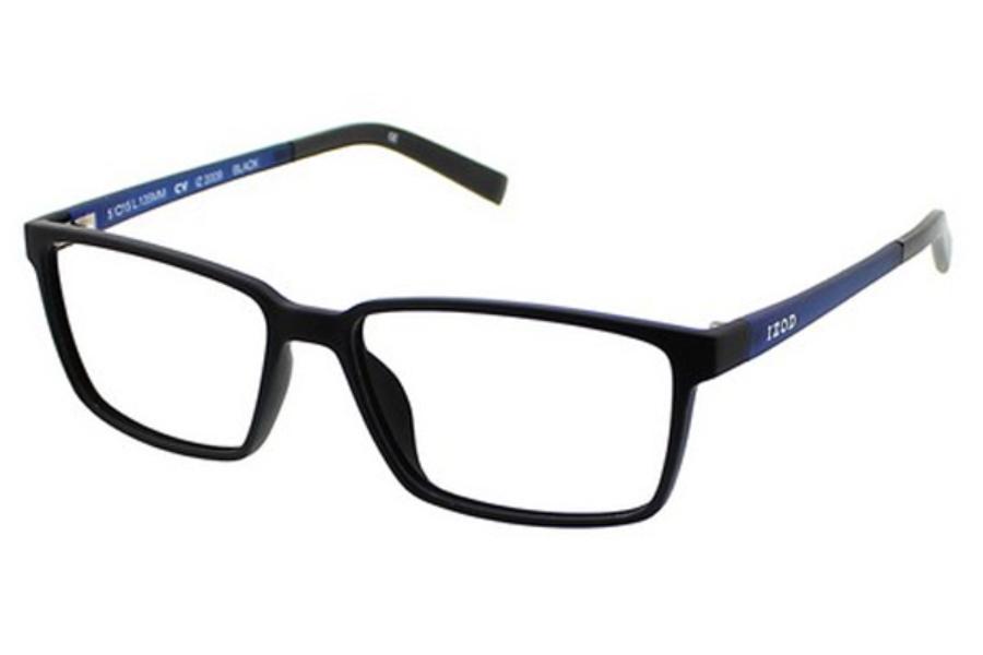 Izod Izod 2009 Eyeglasses | FREE Shipping - Go-Optic.com