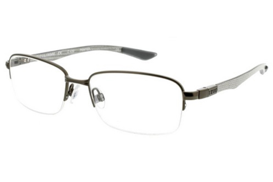 izod izod 439 eyeglasses free shipping go optic