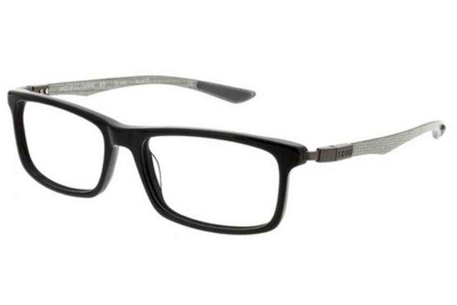 Izod Izod 440 Eyeglasses | FREE Shipping - Go-Optic.com - SOLD OUT