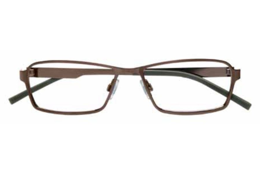 izod izod performx 508 eyeglasses free shipping