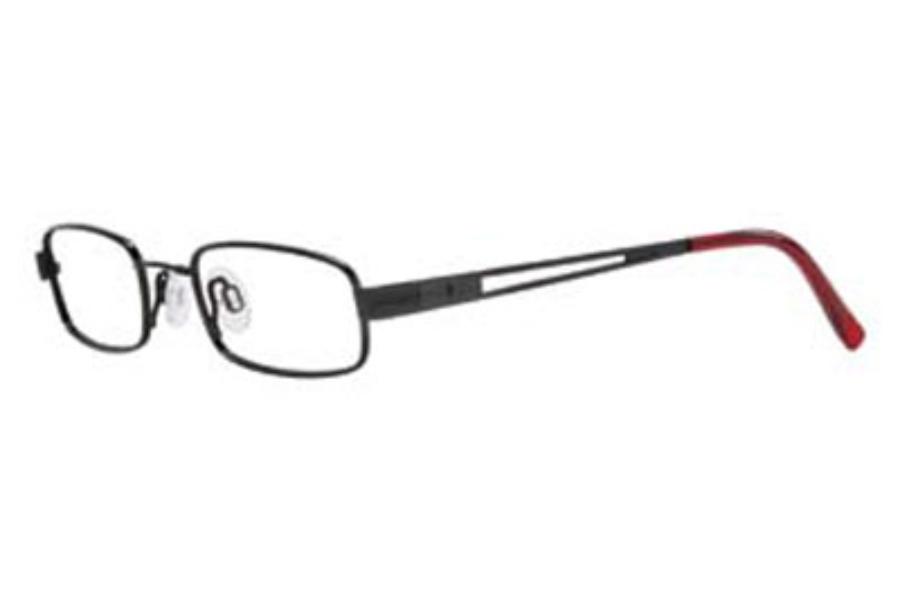 IZOD Boys Izod PerformX-76 Eyeglasses | FREE Shipping