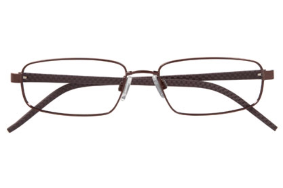 izod izod performx 523 eyeglasses free shipping sold out