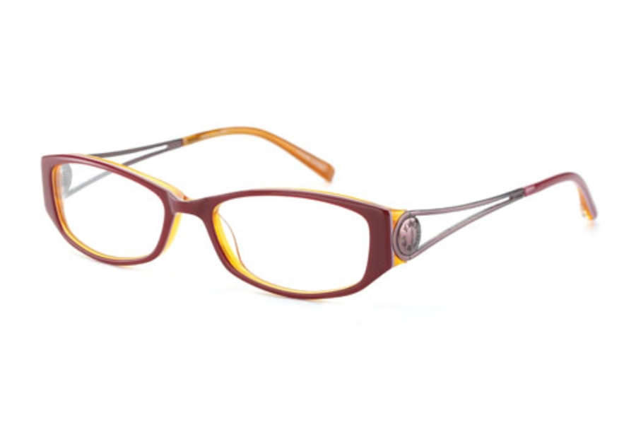 Jones New York J736 Eyeglasses in Jones New York J736 Eyeglasses