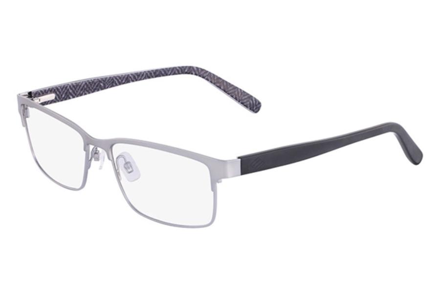 Joseph abboud blackjack glasses : Play slot for free