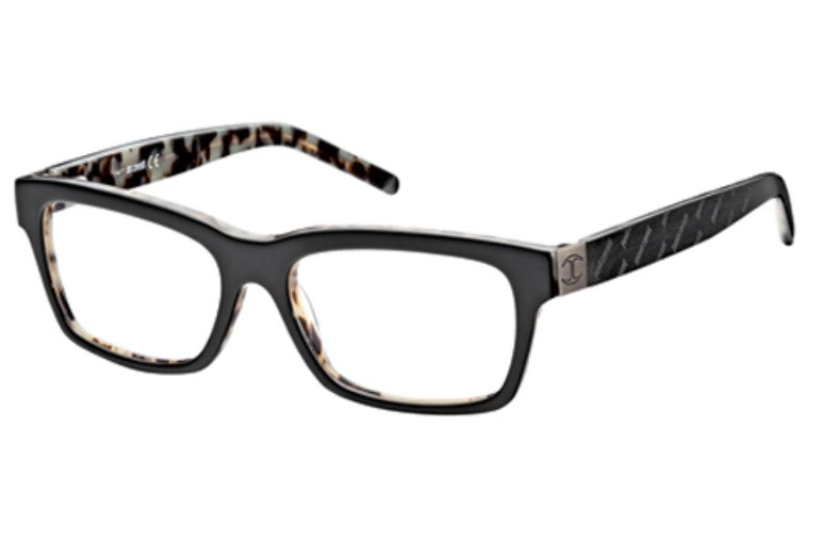just cavalli jc0448 eyeglasses free shipping go optic