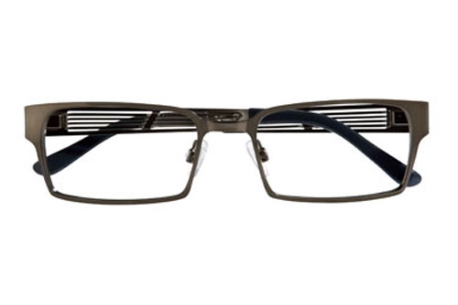 junction city fremont eyeglasses go optic