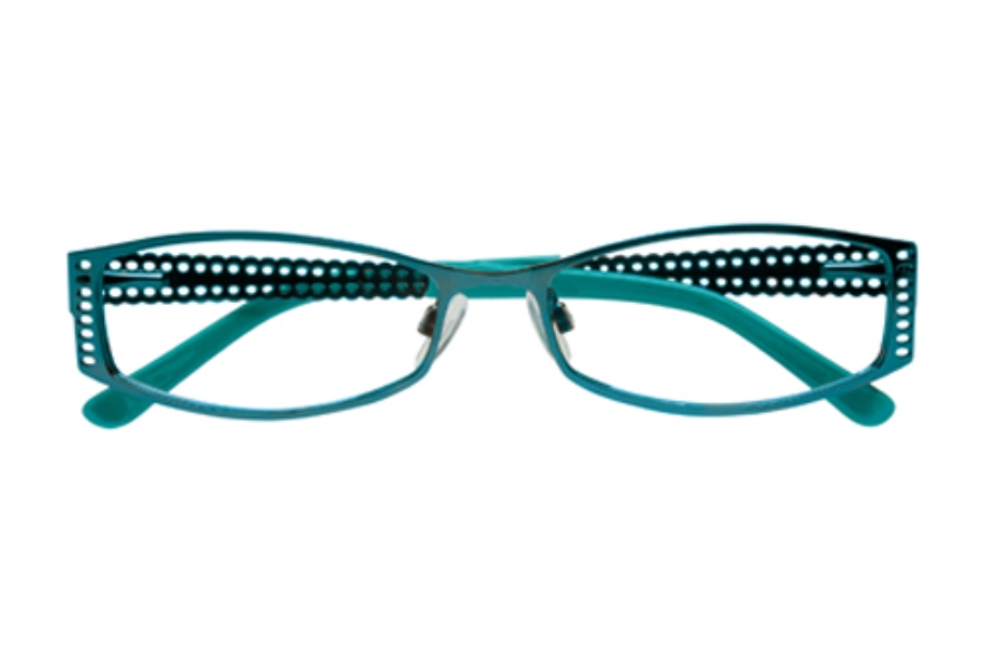 junction city vancouver eyeglasses go optic