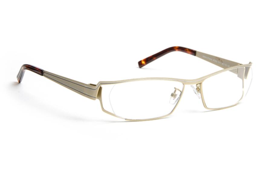 J.F. Rey JF 2565 Eyeglasses FREE Shipping - Go-Optic.com