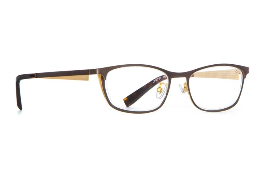 fee08ae705 ... J.F. Rey JF 2767 Eyeglasses in J.F. Rey JF 2767 Eyeglasses ...