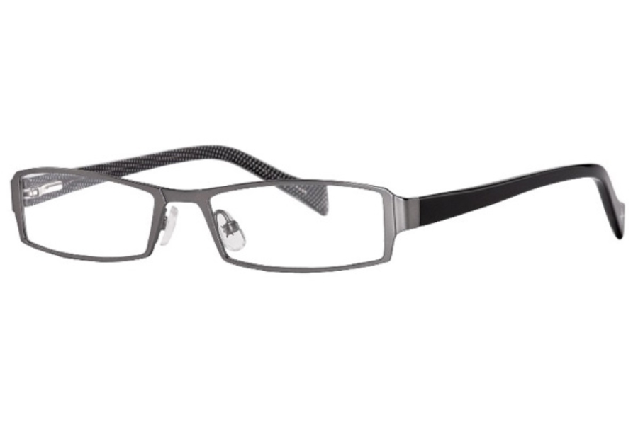 J K London Kensington Eyeglasses FREE Shipping