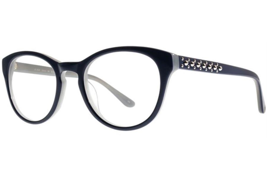 c3df1fb744c ... Judith Leiber JL3028 Eyeglasses in Judith Leiber JL3028 Eyeglasses ...