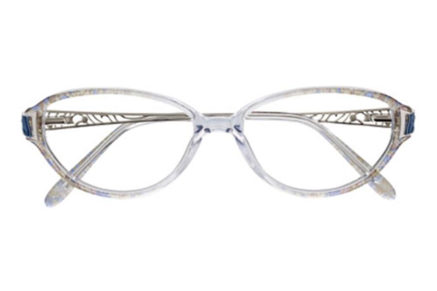 8dafc09ab2 ... Jessica McClintock JMC 025 Eyeglasses in Jessica McClintock JMC 025  Eyeglasses ...