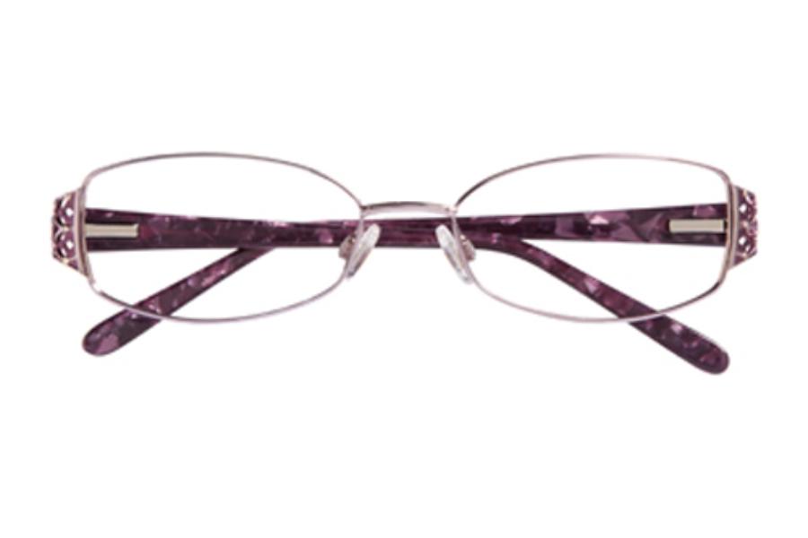 Jessica McClintock JMC 030 Eyeglasses FREE Shipping