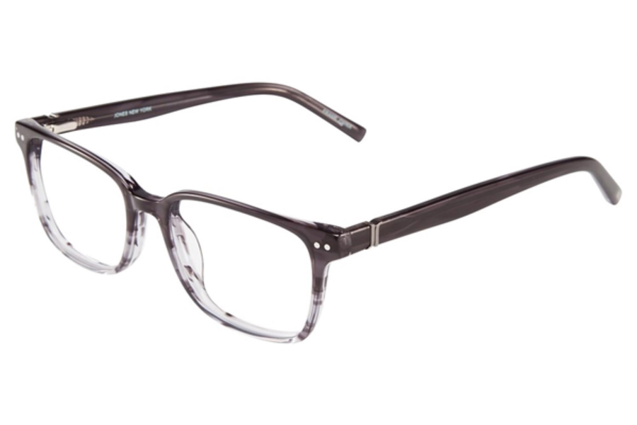 Jones New York Men s Eyeglass Frames : Jones New York Mens J525 Eyeglasses FREE Shipping