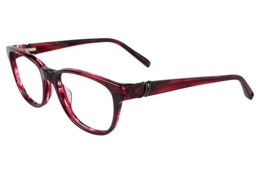 Jones New York Women s Eyeglass Frames : Jones New York J755 Eyeglasses FREE Shipping - Go-Optic.com
