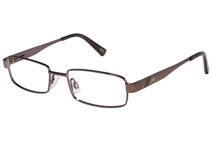 Joe by Joseph Abboud JOE 520 Eyeglasses in Joe by Joseph Abboud JOE 520 Eyeglasses
