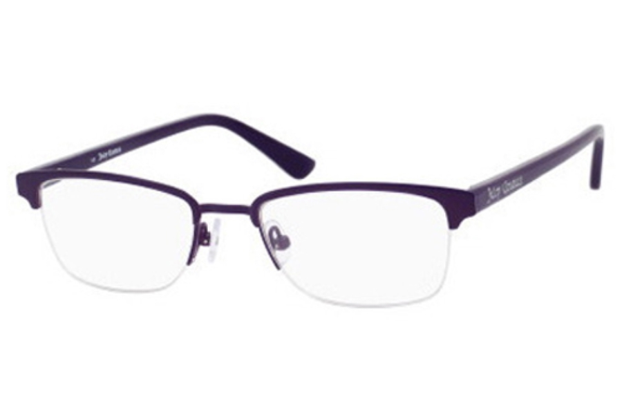 Juicy Couture JUICY 113 Eyeglasses FREE Shipping