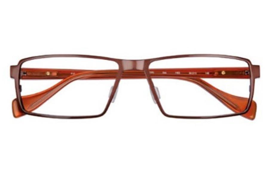 Glasses Frames Jai Kudo : Jai Kudo Jai Kudo 566 Eyeglasses FREE Shipping