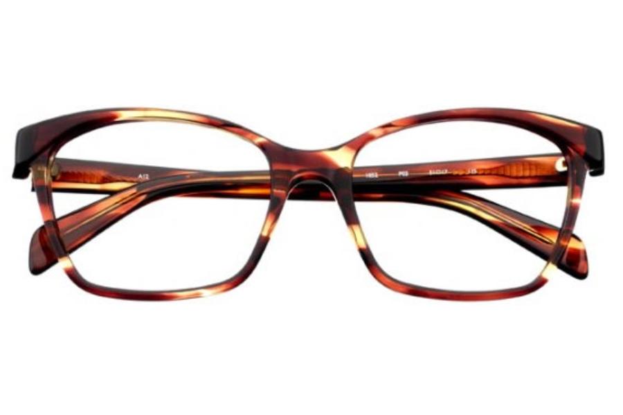 Glasses Frames Jai Kudo : Jai Kudo Jai Kudo 1852 Eyeglasses FREE Shipping