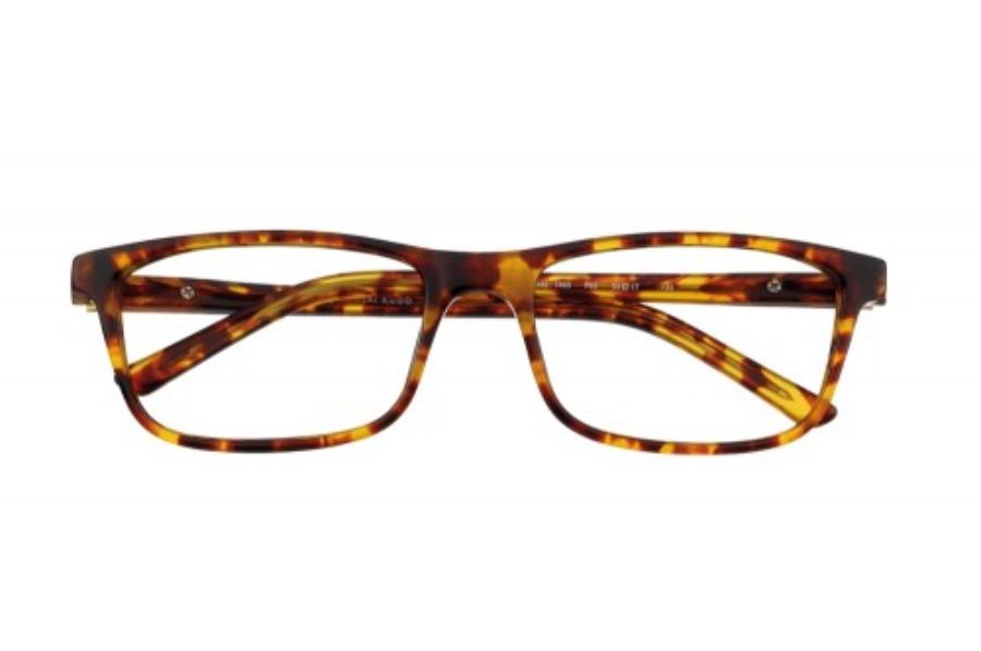 Glasses Frames Jai Kudo : Jai Kudo Jai Kudo 1865 Eyeglasses FREE Shipping