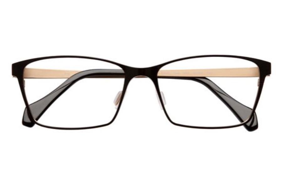 Glasses Frames Jai Kudo : Jai Kudo Jai Kudo 560 Eyeglasses FREE Shipping