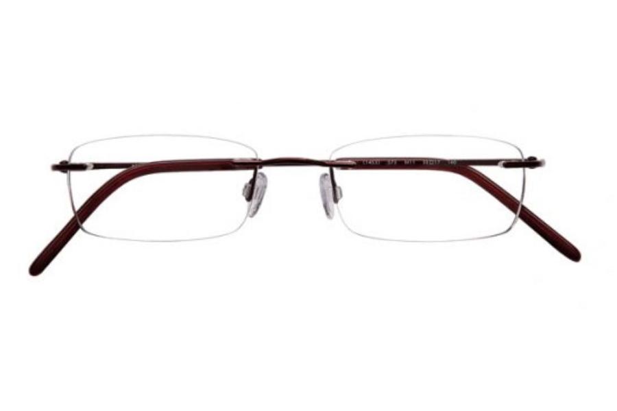 Jai Kudo Jai Kudo 573 Eyeglasses | FREE Shipping
