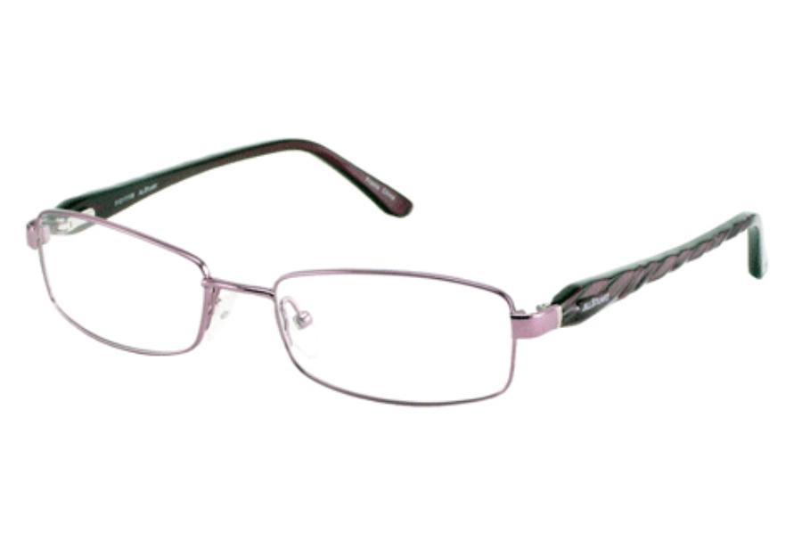 Jill Stuart JS 293 Eyeglasses FREE Shipping - Go-Optic.com