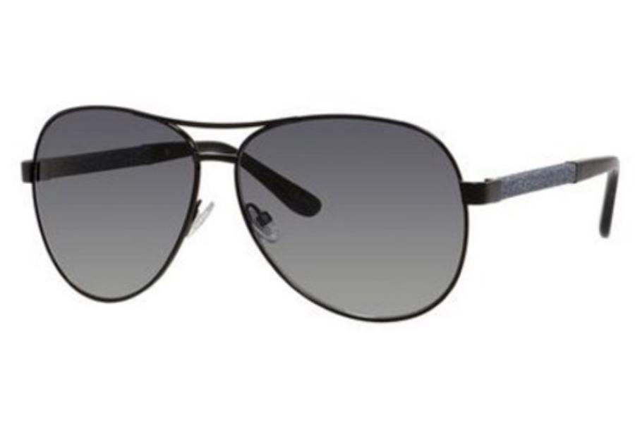 Jimmy Choo Lexie S Sunglasses Free Shipping Go Optic Com