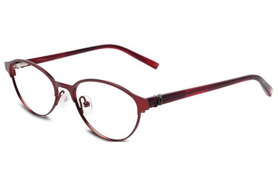 Glasses Frames Jones New York : Jones New York Petites J137 Eyeglasses FREE Shipping
