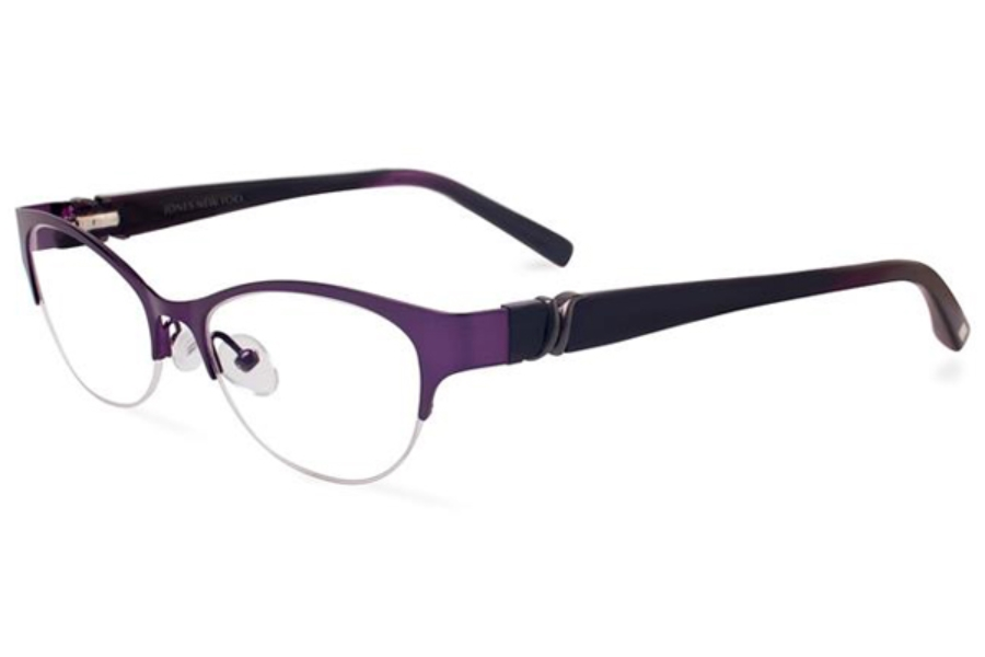 3f67282d9c Petite Jones New York Glasses
