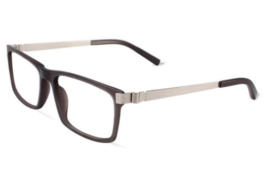Jones New York Men s Eyeglass Frames : Jones New York Mens J522 Eyeglasses FREE Shipping
