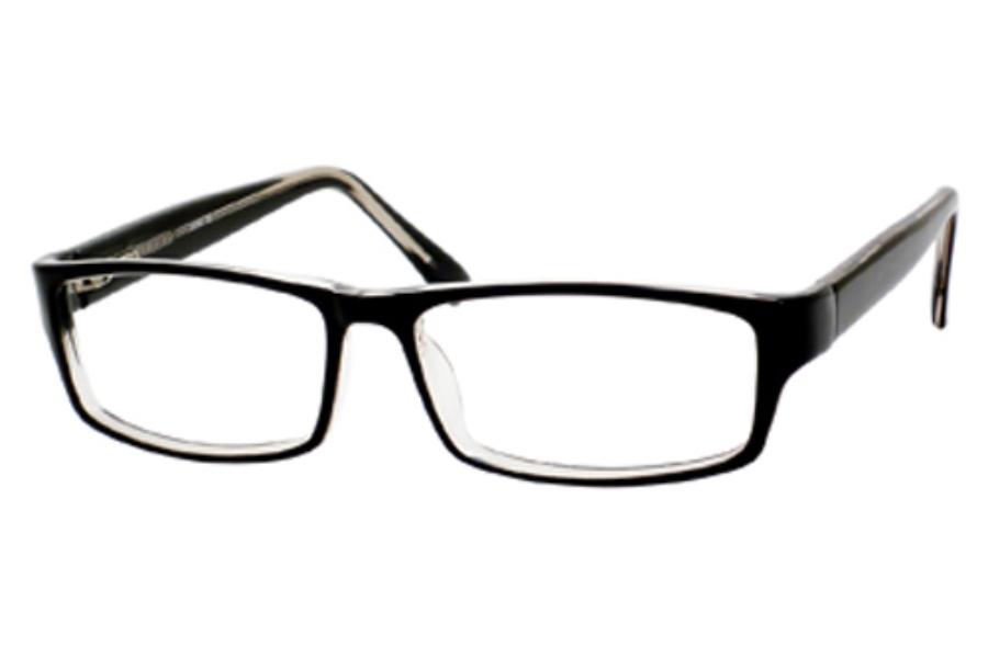Jubilee Eyeglass Frames : Jubilee 5745 Eyeglasses - Go-Optic.com