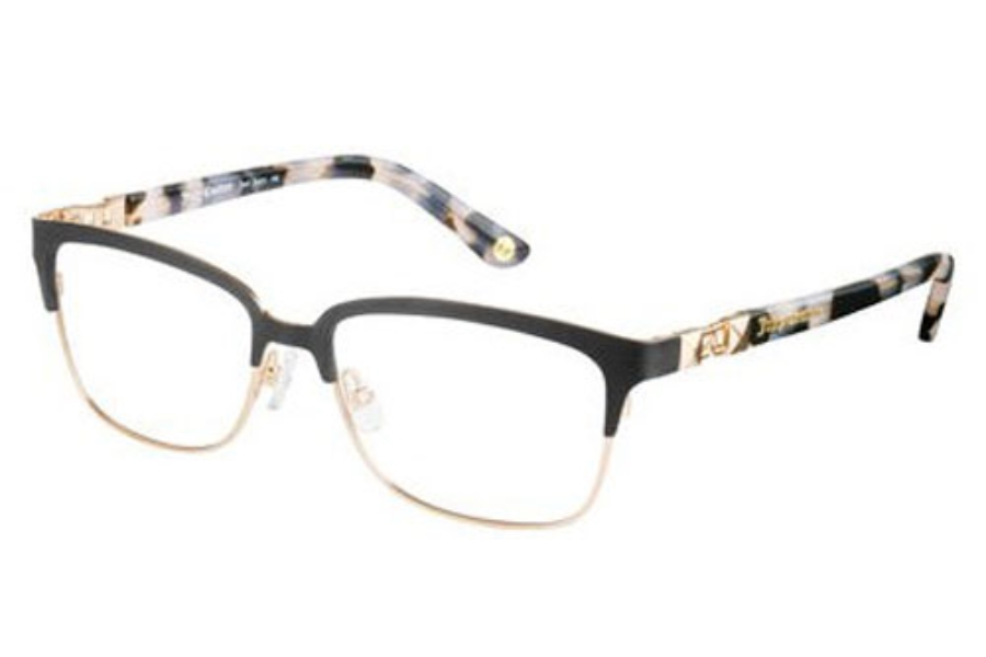 Juicy Couture JUICY 163 Eyeglasses FREE Shipping