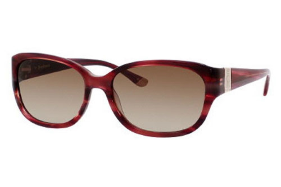 Juicy Couture JUICY 501/S Sunglasses   FREE Shipping