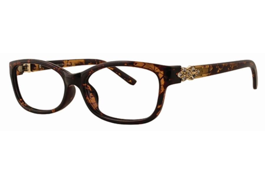 Konishi Acetate KA5811 Eyeglasses - Go-Optic.com