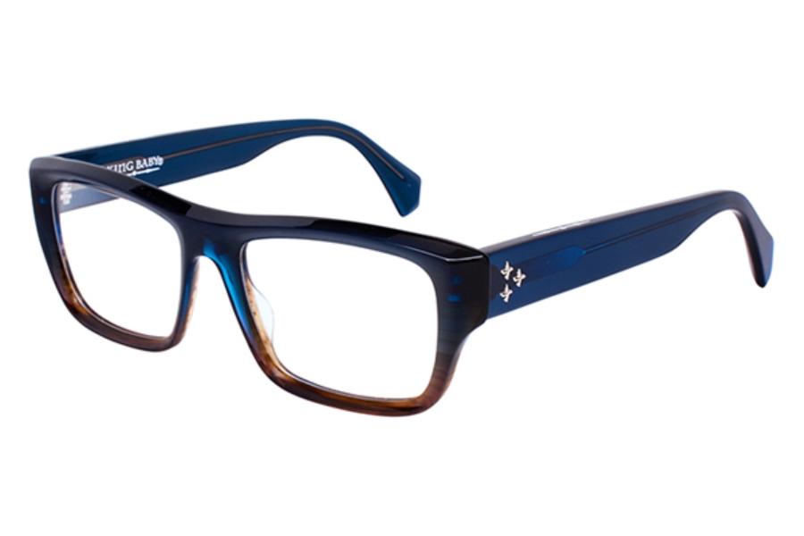 king baby kb5997 get it on eyeglasses free shipping