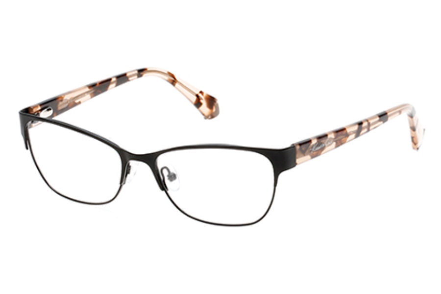 Kenneth Cole New York Eyeglass Frames : Kenneth Cole New York KC0232 Eyeglasses FREE Shipping