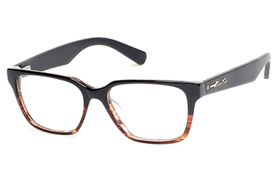 Kenneth Cole New York Eyeglass Frames : Kenneth Cole New York KC0250 Eyeglasses FREE Shipping
